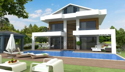 Fethiye-Hisaronu-Property---8-