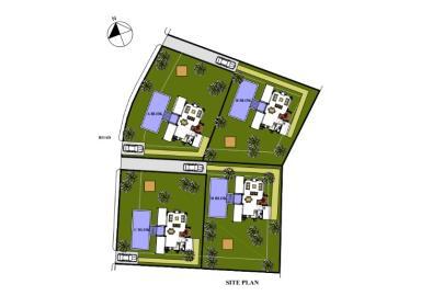 Fethiye-Hisaronu-Property---10-