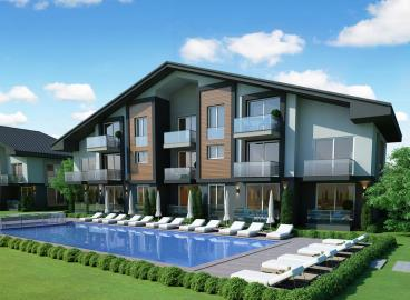 Apartments-For-Sale-In-Calis-Fethiye--6-