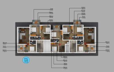 Apartments-For-Sale-In-Calis-Fethiye--9-