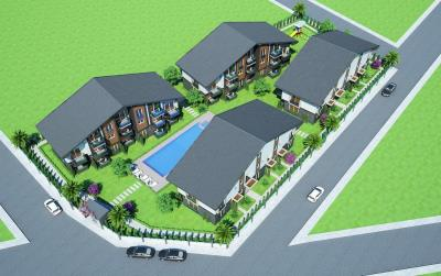 Apartments-For-Sale-In-Calis-Fethiye--7-