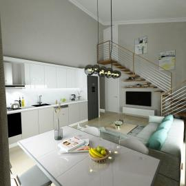 Apartments-For-Sale-In-Calis-Fethiye--11-