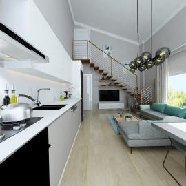 Apartments-For-Sale-In-Calis-Fethiye--12-