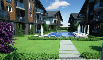Apartments-For-Sale-In-Calis-Fethiye--13-
