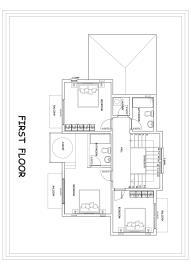 ASLANKO-GROUP-VILLA-UZUMLU-FETHIYE-FIRST-FLOOR-FIRST-FLOOR