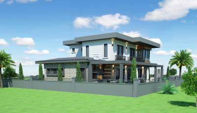 Property-for-sale-in-uzumlu-turkey-1-1