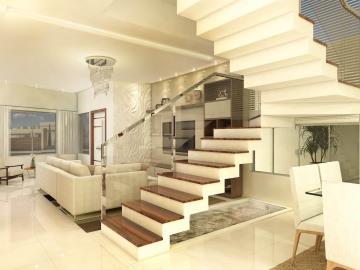 uzumlu-property-for-sale1
