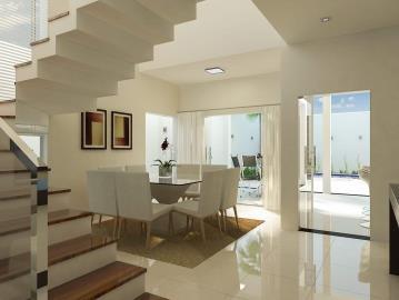 uzumlu-property-for-sale2