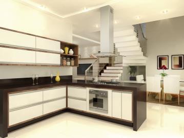 uzumlu-property-for-sale4