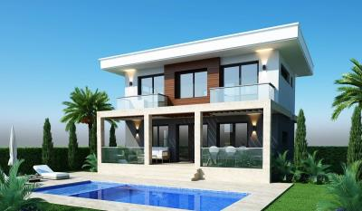 uzumlu-property-for-sale