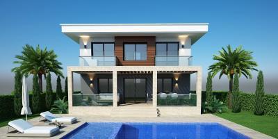 uzumlu-property-for-sale-1