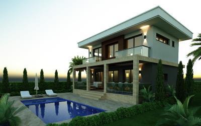 uzumlu-property-for-sale-2