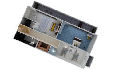 villa-for-sale-in-fethiye-uzumlu-aslanko-homes2-scaled