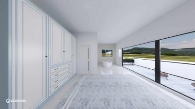 villa-for-sale-in-fethiye-uzumlu-aslanko-homes6-scaled