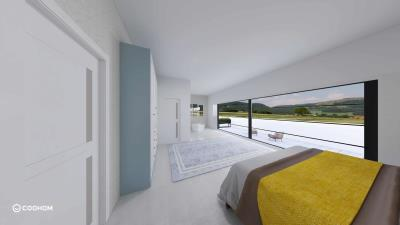 villa-for-sale-in-fethiye-uzumlu-aslanko-homes7-scaled