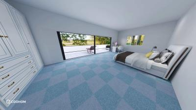 villa-for-sale-in-fethiye-uzumlu-aslanko-homes8-scaled