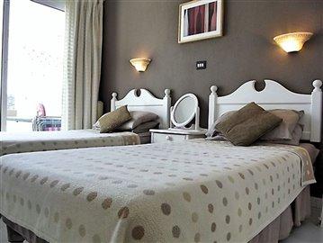2-schlafzimmer-1