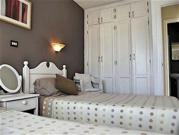 3-schlafzimmer-2