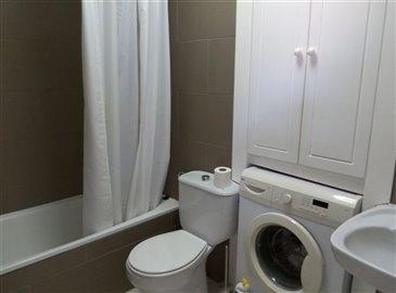 4-badezimmer