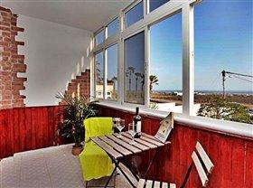Image No.0-Appartement de 1 chambre à vendre à Montaña la Data