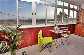 Image No.9-Appartement de 1 chambre à vendre à Montaña la Data