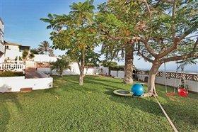 Image No.1-Appartement de 1 chambre à vendre à Montaña la Data
