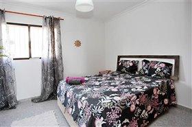 Image No.2-Appartement de 1 chambre à vendre à Montaña la Data