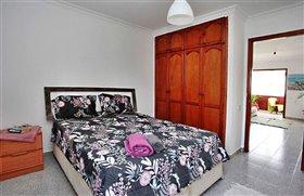 Image No.3-Appartement de 1 chambre à vendre à Montaña la Data