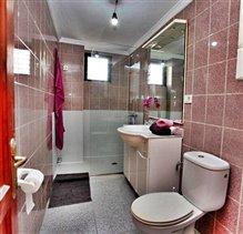 Image No.4-Appartement de 1 chambre à vendre à Montaña la Data