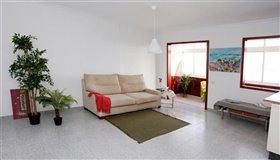 Image No.6-Appartement de 1 chambre à vendre à Montaña la Data