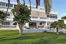 Image No.8-Appartement de 1 chambre à vendre à Montaña la Data