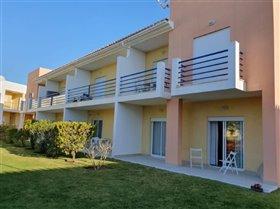 Image No.0-Appartement de 2 chambres à vendre à Vale de Parra