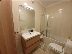 Image No.9-Appartement de 2 chambres à vendre à Vale de Parra