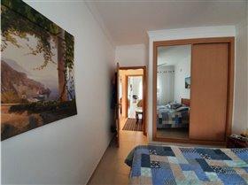 Image No.10-Appartement de 2 chambres à vendre à Vale de Parra