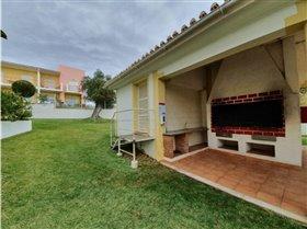Image No.11-Appartement de 2 chambres à vendre à Vale de Parra