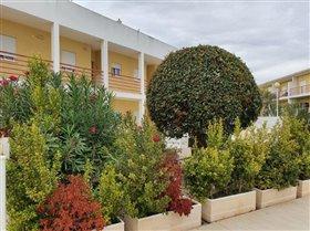 Image No.14-Appartement de 2 chambres à vendre à Vale de Parra
