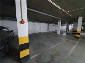 Image No.18-Appartement de 2 chambres à vendre à Vale de Parra