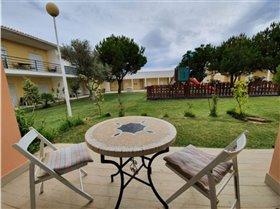 Image No.1-Appartement de 2 chambres à vendre à Vale de Parra