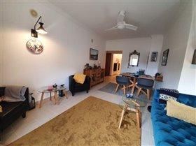 Image No.19-Appartement de 2 chambres à vendre à Vale de Parra