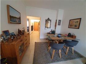 Image No.2-Appartement de 2 chambres à vendre à Vale de Parra