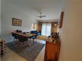 Image No.3-Appartement de 2 chambres à vendre à Vale de Parra