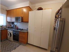 Image No.4-Appartement de 2 chambres à vendre à Vale de Parra