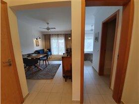 Image No.5-Appartement de 2 chambres à vendre à Vale de Parra