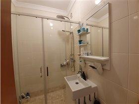 Image No.6-Appartement de 2 chambres à vendre à Vale de Parra