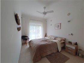 Image No.7-Appartement de 2 chambres à vendre à Vale de Parra