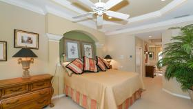 Image No.30-3 Bed House for sale