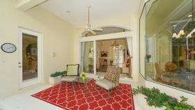 Image No.38-3 Bed House for sale
