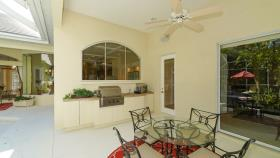 Image No.40-3 Bed House for sale