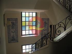 Image No.6-Maison / Villa de 4 chambres à vendre à Almalaguês