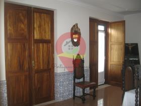 Image No.8-Maison / Villa de 4 chambres à vendre à Almalaguês